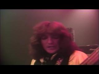 Rainbow - Gates of Babylon live HD (1)
