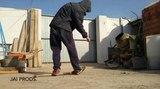 Just skateboard tricks · #coub, #коуб
