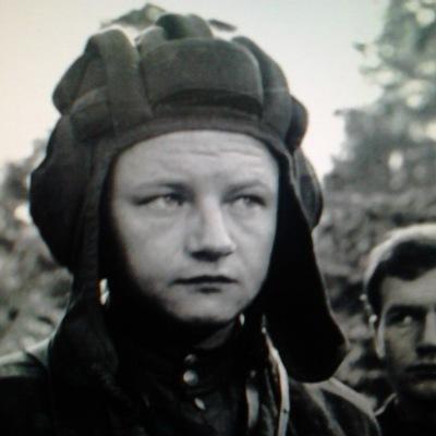 Дмитрий Рой, 1 января 1990, Уфа, id196190049