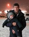 Сергей Климентьев фото #3