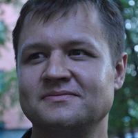 Устинов Ростислав