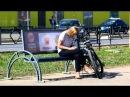 C 13 августа доступ к wi-fi в общественных местах перестал быть анонимным