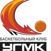 УГМК-Юниор