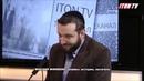 Евреи поставят Путину памятник, они всем обязаны ЕМУ !