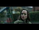 Третья волна зомби (ужасы, фантастика, драма) 2017