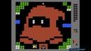 Battle City(Gameplay DENDY/NES)