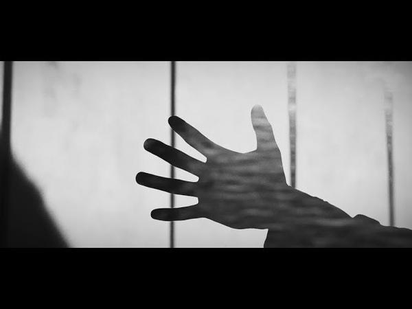 FRANCO Тремор official video