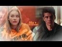 • Mia Alexander [DRUCK] 1x06