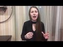 Bárbara Ruza HINO CCB EM RUSSO 69 A FAMÍLIA DE JESUS Семья Иисуса YouTube