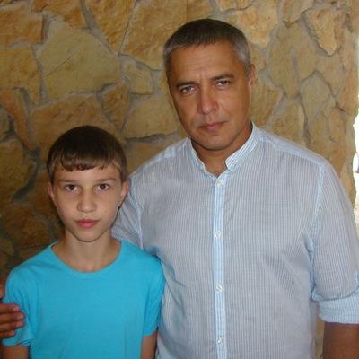 Дима Малищук, 30 января , Краснодар, id126293244