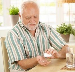 фентанил оказывает гораздо более сильное действие, чем морфин