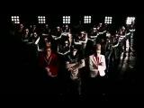 Jedward feat. Vanilla Ice - Under Pressure (Ice Ice Baby...