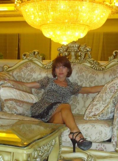 Екатерина Микульская, 2 апреля , Ярославль, id188033343