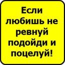 Олександра Матвієнко фото #21