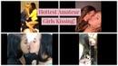 🔥Hottest Amateur Girls Kissing Girls Video Compilation🔥