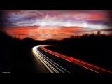 Andy Lime -Sweet Goodbye (Vocal Chillout Compilation February 2014)