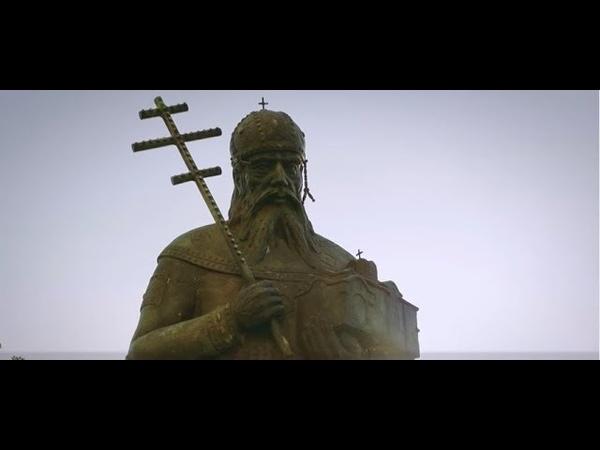Srpski junaci srednjeg veka: Mrnjavčevići