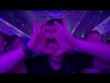 Coone _ Da Tweekaz _ Darren Styles _ Tomorrowland Belgium 2018