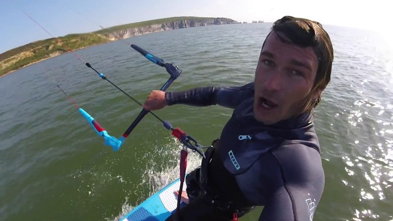 Top 5 KITE FOILING tips courtscouncil