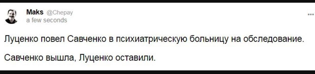 https://pp.userapi.com/c846324/v846324004/8df0/OZdt_aK9KWw.jpg