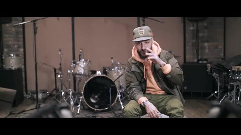 BEEF: Русский хип-хоп в кино с 24 января