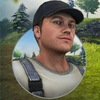Моды для Farming Simulator 2011/2013