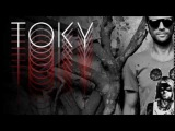 Toky - About you - Solomun Mix