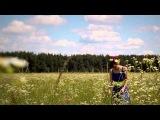 Stasy MJ - Повернть мою мрю - Junior Eurovision-2014