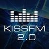 KISS FM 2.0