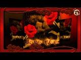Красивая песня! Chris Isaak Wicked Game