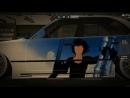 Vinyl_MIRRORS_EDGE._BMW_e34