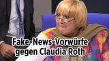 Fake-News-Vorw