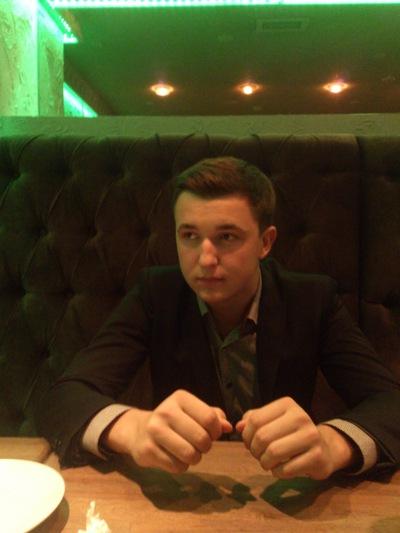 Илья Тарасюк, 4 марта , Житомир, id44813281