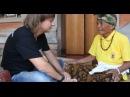 Світ навиворіт Індонезійська експедиція В гостях у популярного на Балі цілителя