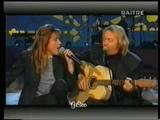 Rai3_01_Umberto Tozzi &amp Laura Branigan (Live).mp4