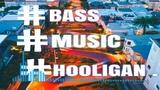 Filatov &amp Karas - Алиса BassBoosted by HooLIGAN.