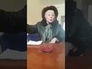 неизданные секретные материалы Пракапенка РЕН ТВ