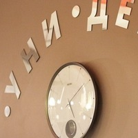 Μаксим Βеселов, id193107408