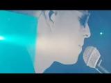 Xavier Naidoo - Wiedersehen
