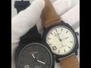 Интернет-магазин SHOP CHINA ★★ Купить часы, дешево ★★