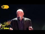 Joe Cocker - I Come In Peace (HD) 20.05.1944 г. родился Джо Кокер который радует нас своим голосом и сейчас. Остальные именинни