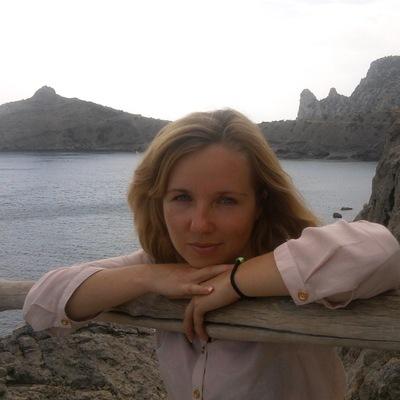 Валентина Щербаченко, 23 февраля 1984, Харьков, id15600130