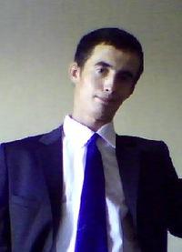 Максим Евко, 26 октября 1990, Мариуполь, id70013072