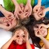 Центр развития творчества детей и юношества