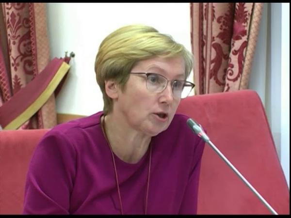 В Ярославле планируют увеличить стоимость школьных завтраков