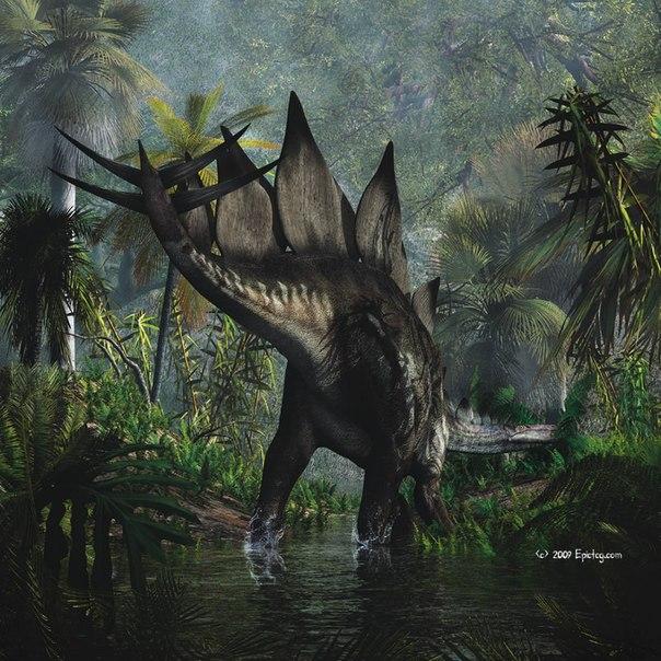Сегнозавр
