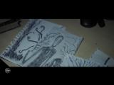 Слендермен - второй трейлер