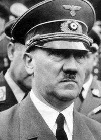 Adolf Hitler, 6 декабря 1999, Винница, id225765065