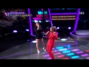Ailee - 'Its Raining Men' .mp4