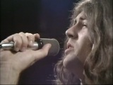 Deep Purple - Child In Time (TV Studios, London, 1970)